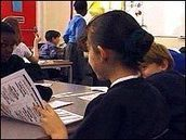 BBC NEWS | UK | Education | Bilingual classes 'raise results' | Dual Language Education | Scoop.it
