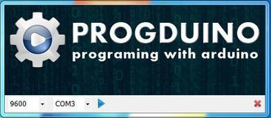 play sound on pc with arduino and progduino | Raspberry Pi | Scoop.it