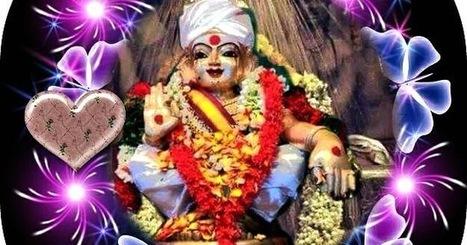 Sabarinaadhan Azhagai, Ayyappan Thuthi lyrics Tamil - English, சபரிநாதன் அழகை நினைத்து, ஐயப்பன் பக்தி துதி | DIVINE SONG | Scoop.it