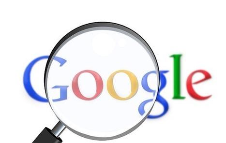 Los 35 trucos para aparecer el primero en Google en 2015 (checklist SEO) | Antonio Gonzalez | CoMarSo -Comunicación, Marketing y Social Media | Scoop.it