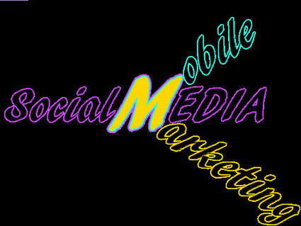 Harnessing The Power Of Social Media Marketing To Jettison Your Business | Digital-News on Scoop.it today | Scoop.it