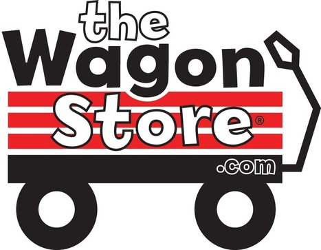 Gift Cards | The Wagon Store | Scoop.it