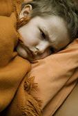 Psychiatric News Alert: Childrens' Sleep Problems Linked to Behavioral, Emotional Problems   Psychology and Brain News   Scoop.it