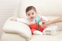 Bronchiolite: selon Prescrire, la kinésithérapie respiratoire n'est pas efficace   kinésithérapie et prothèse   Scoop.it