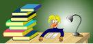 ORIENTACIÓN EDUCATIVA EN RED: ¿CÓMO SE HACE UN ESQUEMA? Magnífica página sobre cómo estudiar | Orientación educativa | Scoop.it