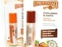Il glutine nei cosmetici non fa alcun danno a coloro che soffrono di celiachia | Gluten-free-Content | Scoop.it
