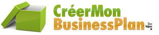 Modèles de Business Plan | Creer-Mon-Business-Plan.fr | Actualité de la Franchise | Scoop.it