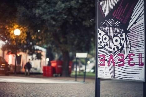 Babel Festival 2015: la decima edizione sarà ancora più svizzera | NOTIZIE DAL MONDO DELLA TRADUZIONE | Scoop.it