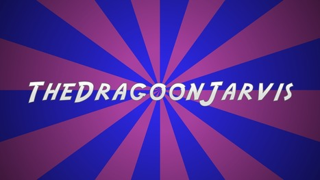 DragoonJarvisCraft Mod 1.7.10 | Minecraft 1.7.10/1.7.9/1.7.2 | Minecraft 1.6.4 Mods | Scoop.it