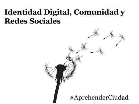 Identidad Digital y Redes Sociales para el apre... | Todo-learning | Scoop.it