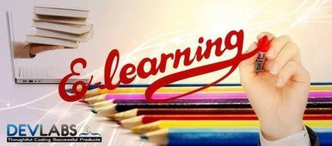 E Learning Developer | E Learning Developer | Scoop.it