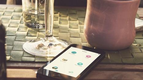 Les fondamentaux de la relation client digitale en 2016 | Confiance Client, l'hebdo  ! | Scoop.it