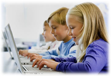Online Spanish » Spanish School Spain | Spanish for Homeschooling | Scoop.it