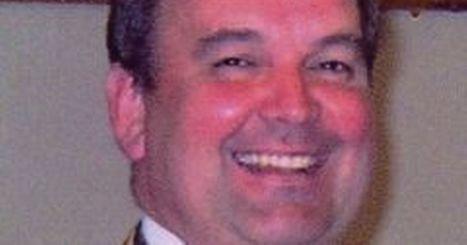 Orange Order chief Charles Cefferty axed after cash probe   My Scotland   Scoop.it