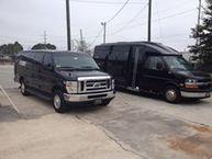 Noble Transportation & Limousines | Limoservice | Scoop.it