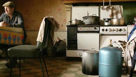 Quand le logement rend malade - RFI | contre le mal logement | Scoop.it