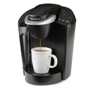 single serve coffee makers | My massage blog | The Place for Coffee Makers Made in USA | Scoop.it