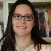 Entrevista: Roberta Spindler | Trasgo | Ficção científica literária | Scoop.it