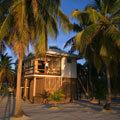 The Pelican Beach Resorts Of Belize | Belize in Social Media | Scoop.it