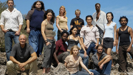 10th Anniversary of 'Lost'. So We Rank Every Single Person on Lost, From Most to Least Annoying   Macro.Today   Scoop.it