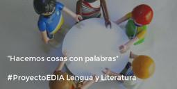 20 recursos para aprender y evaluar lengua por proyectos   Language Assessment   Scoop.it