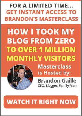Top 30 Most Popular Wordpress Plugins for Your Blog - BrandonGaille.com   SEO, référencement naturel   Scoop.it