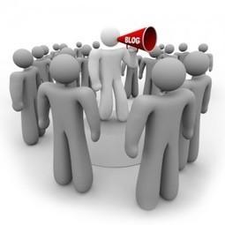 RSE : Comment convaincre vos employés de la valeur de leurs contributions ?   Réseaux sociaux et Curation   Scoop.it