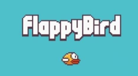 Buy Flappy Bird Source Code Clone for Sale Just for $20 | App Marketing Websites | Scoop.it