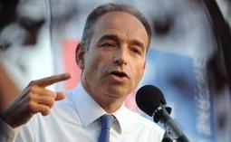 Insultes sur Twitter: Jean-François Copé fait condamner un internaute — 20minutes.fr | Geeks & cie | Scoop.it
