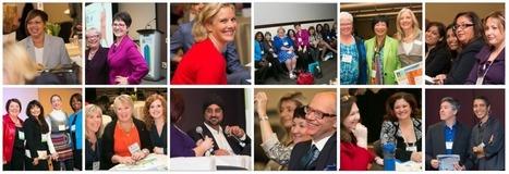 Home | WBE Canada, Certified Women Business Enterprises | Human Factors Design | Scoop.it