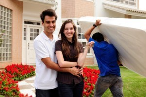 Choosing the best Residential moving companies | Portland Movers Company | Scoop.it