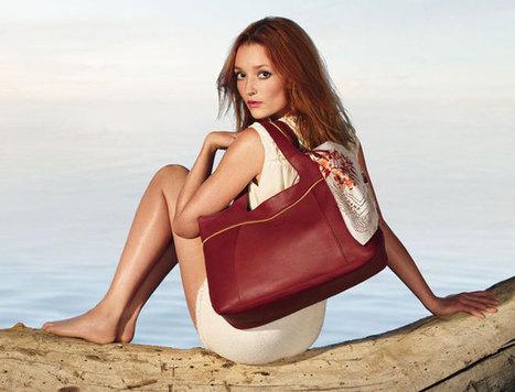 Comment bien choisir son sac ? | Sacs en folie | Scoop.it