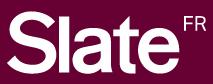 Slate va dévoiler un nouveau média   Journalisme, presse, médias, réseaux sociaux... what's up ?   Scoop.it