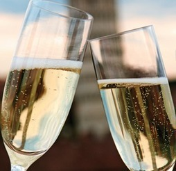 Italian sparkling exports to UK jump 40% | Autour du vin | Scoop.it