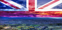 Hey Silicon Valley, The British Are Coming (To Learn Your Startup Secrets)  | TechCrunch | Silicon Alley Musings | Scoop.it