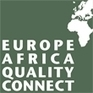 New EUA report on developing quality assurance in Africa « Hedda – Higher Education Development Association | eLearning and research | Scoop.it