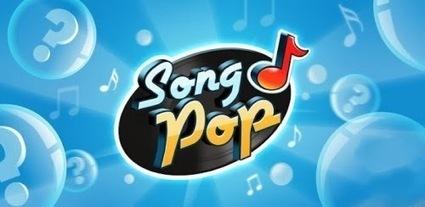 SongPop Plus v1.11.0 download link | Source | Scoop.it