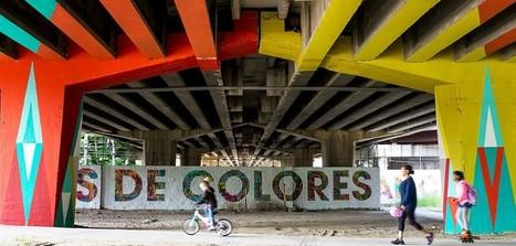 La regeneración de nuestros barrios | Adaptive Cities | Scoop.it
