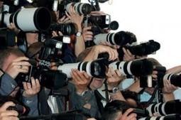 Projeto regulamenta profissão de fotógrafo | Fotografia digital | Scoop.it