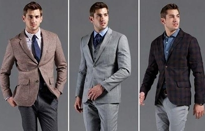 What to Consider when Implementing a Casual Dress Code | Business Articles | Scoop.it