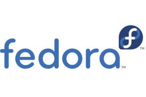 Will Cinnamon be the default desktop in Fedora Linux 19?   PCWorld   Digital-News on Scoop.it today   Scoop.it