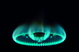 Scientists move a step closer to developing renewable propane | Amazing Science | Scoop.it