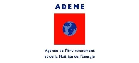 Appel à candidatures : Thèses 2016 de l'ADEME   Innovation from chemistry   Scoop.it