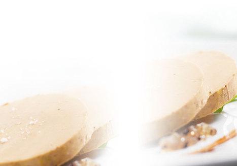 La saint martin, la fête des gourmets | Gastronomie française | Scoop.it