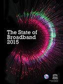 Broadband Commission   Ciencia y tecnología   Scoop.it