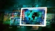 T'as tout compris - La diffusion de la rumeur sur Internet | profs docs : ressources lecture,médias et internet | Scoop.it