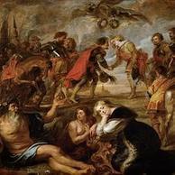 Nördlingen, la decisiva victoria de los tercios españoles sobre el imbatible ejército sueco | Enseñar Geografía e Historia en Secundaria | Scoop.it