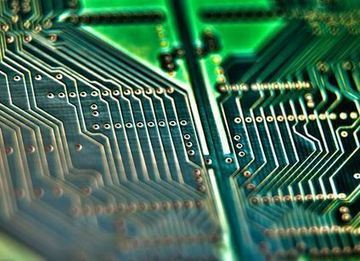 Contact for Innovative Product Development in Australia | Electronic Design | Scoop.it