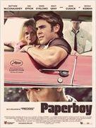 » Paperboy Streaming wordhd » Blog Archive | Regarder Films En Streaming Et Sans Limite - Telecharger Musique | Scoop.it