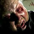5 Scientific Reasons a Zombie Apocalypse Could Actually Happen | Zombie Mania | Scoop.it